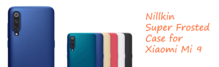 Nillkin official shop - cases, screen protectors & chargers