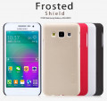 Nillkin Super Frosted Shield Case for Samsung Galaxy A3 (2014), A300 A3000