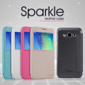 Nillkin Sparkle case for Samsung Galaxy E7 (E700)