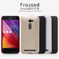 Nillkin super frosted shield case for ASUS ZenFone 2, ZE500CL 5""