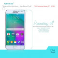Nillkin glass screen protector for Samsung Galaxy E7, E700 (index H+)