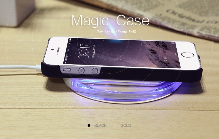 "Nillkin Magic Case for Apple iPhone 6 (6S) (4.7"")"