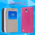 "Nillkin Sparkle case for OPPO Joy 3, A11 (4.5"")"