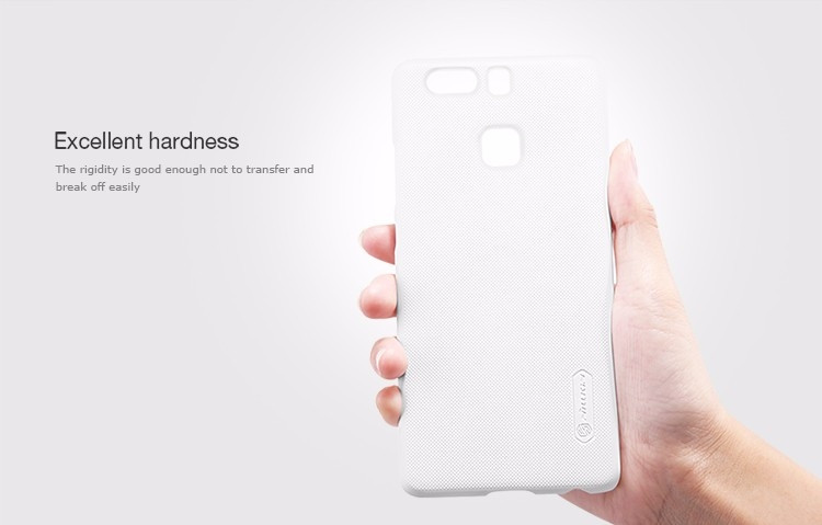 "Nillkin Super Frosted Shield Case for Huawei Ascend P9 (5.2"")"