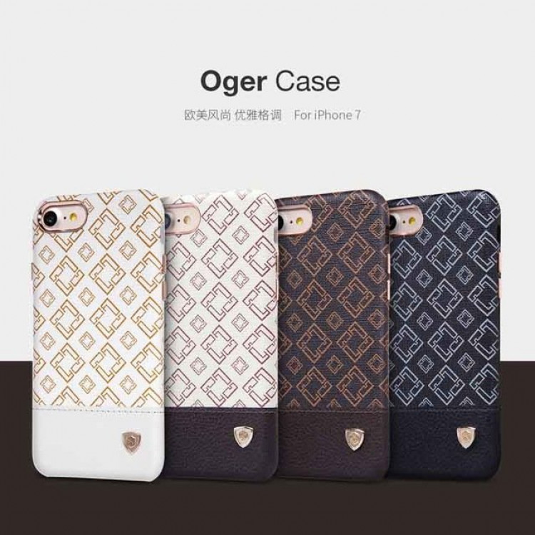"Nillkin Oger case for Apple iPhone 7 (4.7"")"