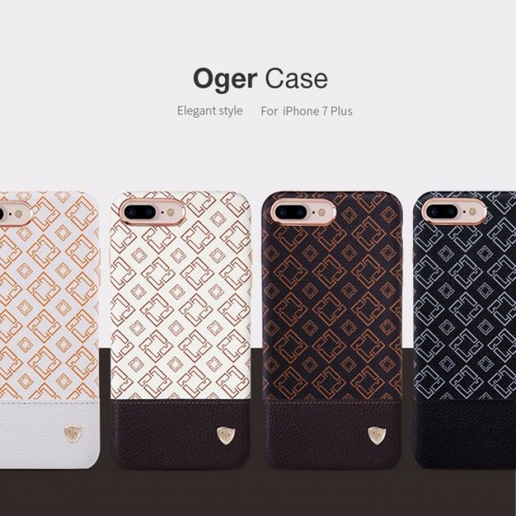 "Nillkin Oger case for Apple iPhone 7 plus (5.5"")"