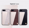 "Nillkin Hybrid Case for Apple iPhone 7 Plus (5.5"")"