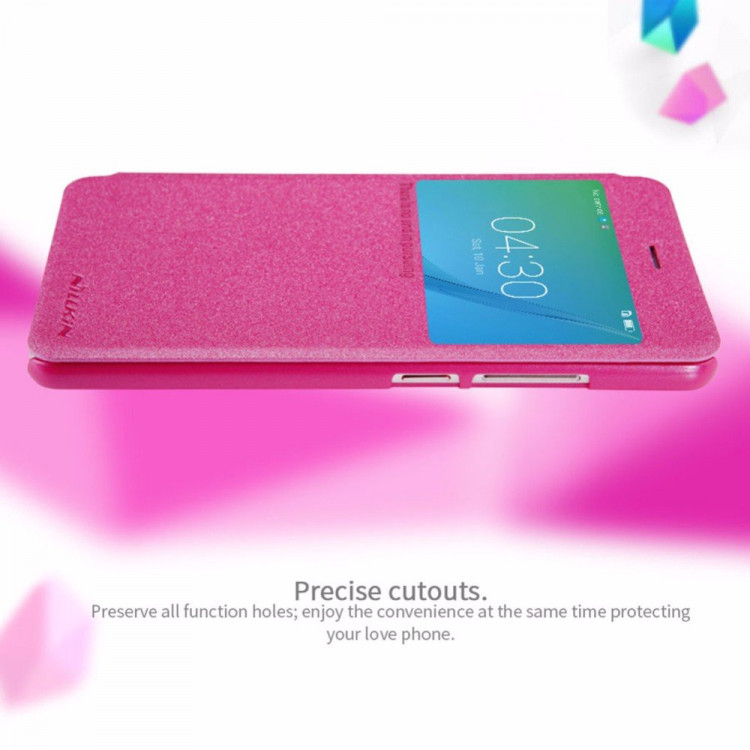 "Nillkin Sparkle series case for Huawei Nova (5.0"")"