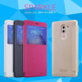 """Nillkin Sparkle series case for Huawei Honor 6X (5.5"""")"""