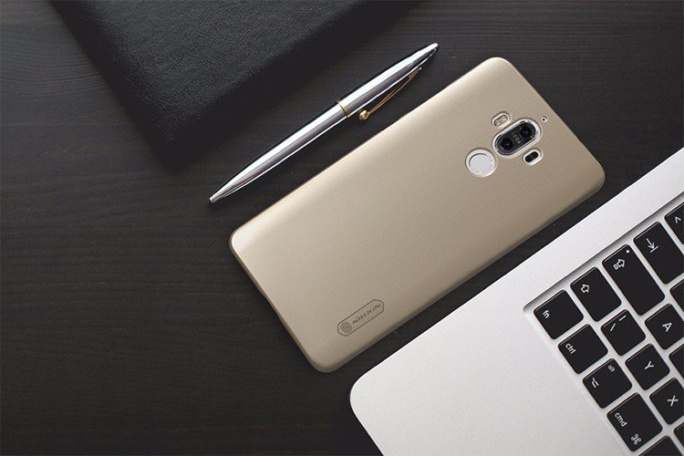 "Nillkin super frosted shield case for Huawei Mate 9, Mate9 (5.9"")"