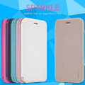 "Nillkin Sparkle Case for Apple iPhone 7 Plus (5.5"")"