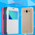 "Nillkin Sparkle series case for Samsung Galaxy J2 Prime (5.0"")"