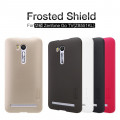 Nillkin super frosted shield case for Asus Zenfone Live (5.0)