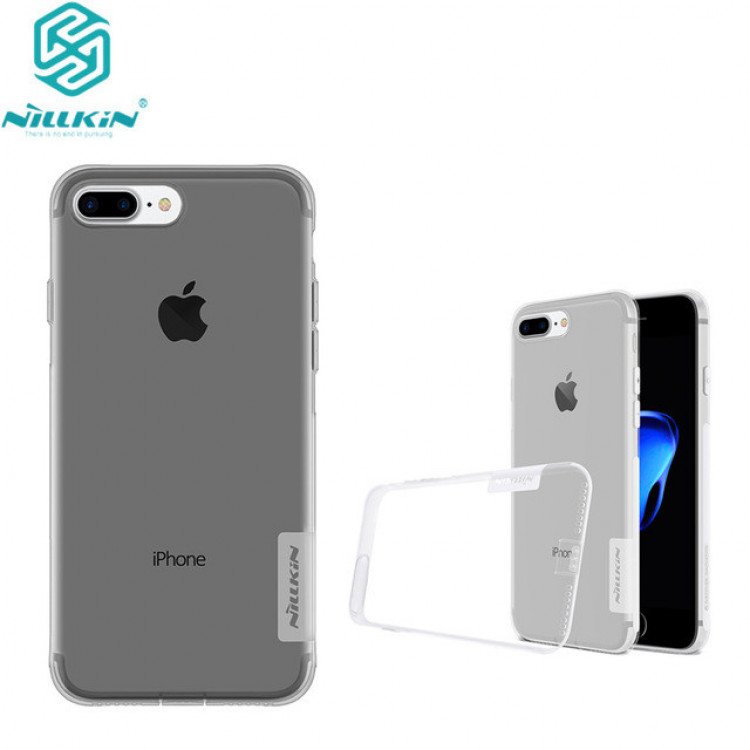 apple iphone 8 case