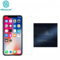 Nillkin glass screen protector for Apple iPhone X (5.8) (index H+PRO)