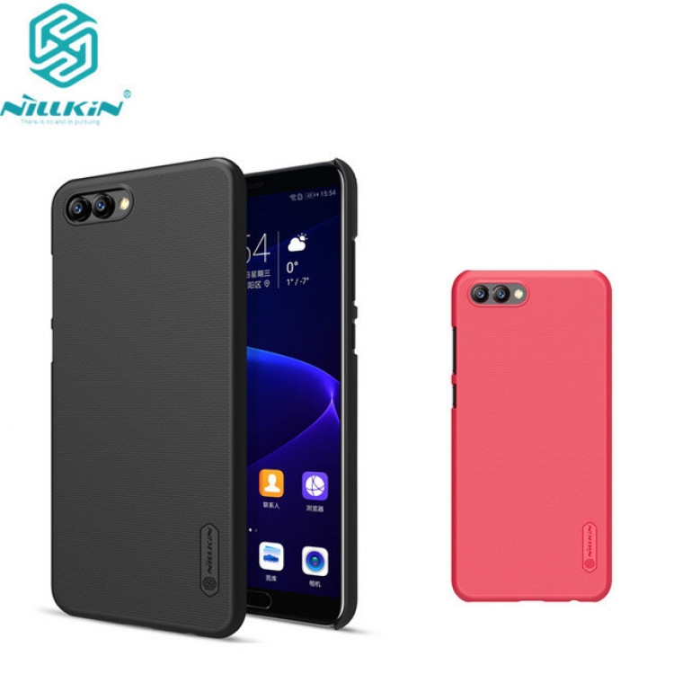 watch f62b9 20c4c Nillkin Super Frosted Shield Case for Huawei Honor V10 (5.99)