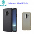 Nillkin Air case for Samsung Galaxy S9 (5.8), S9 Plus (6.2)