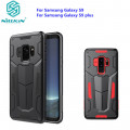 Nillkin Defender 2 case for Samsung Galaxy S9 (5.8), Galaxy S9 Plus (6.2)