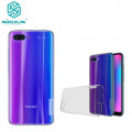 Nillkin silicone nature TPU case for Huawei Honor 10 (5.84)