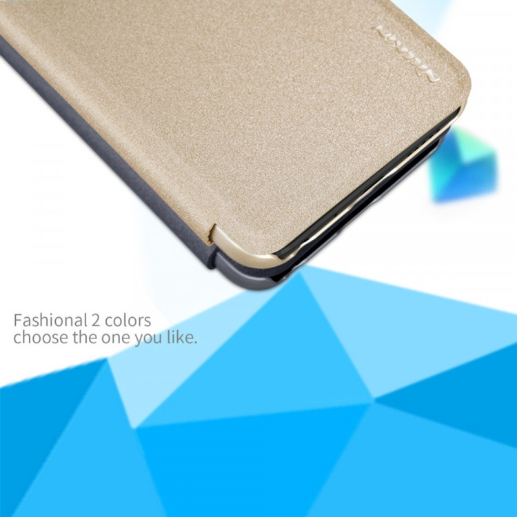 Nillkin Sparkle case for Huawei Honor 9i (5.84)