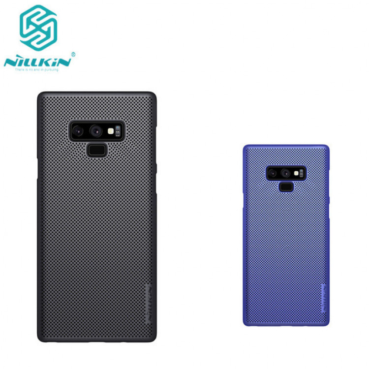 online store 7cdbe a0428 Nillkin Air Case for Samsung Galaxy Note 9 (6.4)