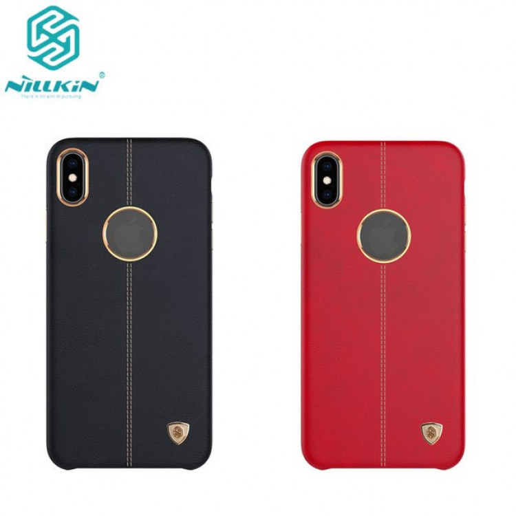 iphone xs 5.8 case