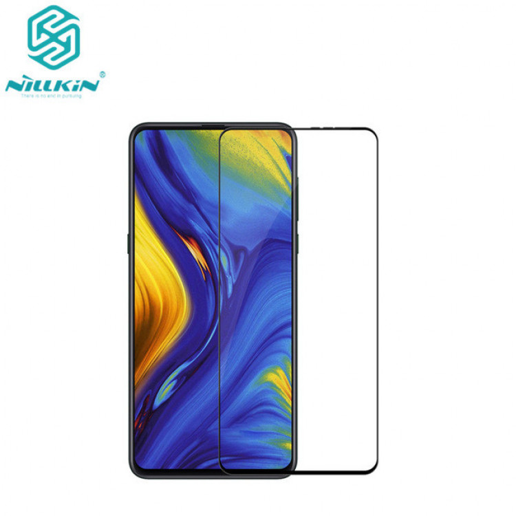 Nillkin glass screen protector for Xiaomi Mi Mix 3 (index CP+) ...