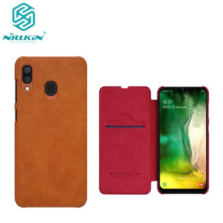 samsung galaxy a30 case